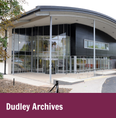Dudley Archives
