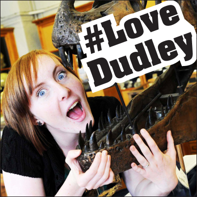 facebook-image-LoveDudley-2