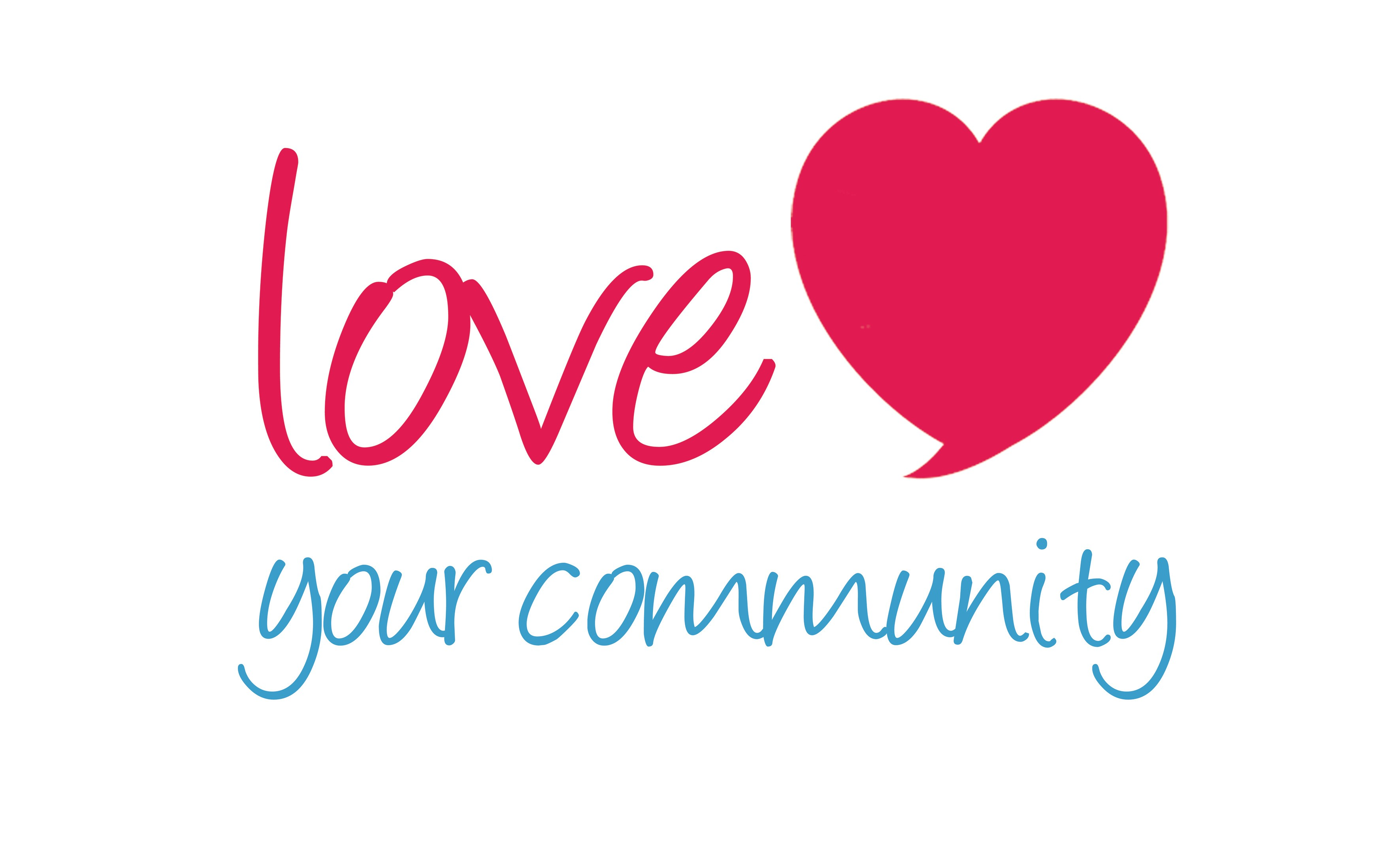Love your community-colour-1