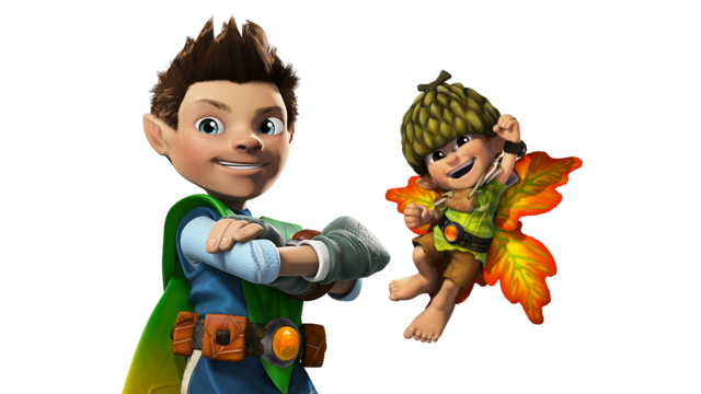 tree-fu-tom_onward_journey_image_bid